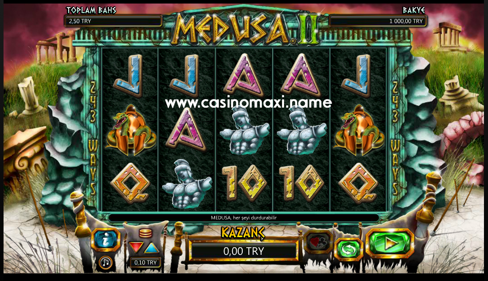 casinomaxi-medusa2-2