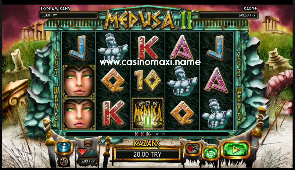 casinomaxi-medusa2-3